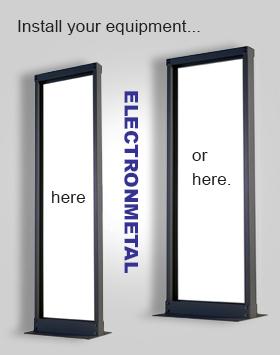 ELECTRONMETAL